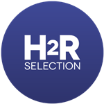 H2R Selection Ltd